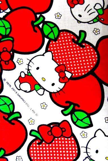 Lu Hias Hello Kity 711 best hk lu images on hello