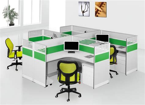 office desk cubicles products office workstations cubicles manufacturer in