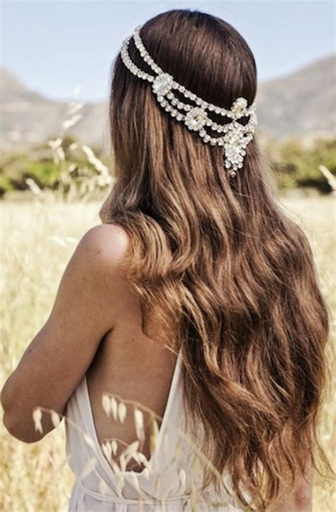 medieval wedding hairstyles how to 1000 images about tasteful renaissance medieval themed