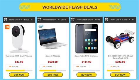great best gearbest earth day flash sale offers win the free