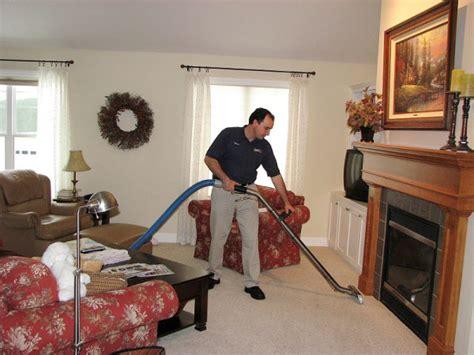 upholstery cleaning grand rapids mi residential carpet cleaning holland zeeland grand