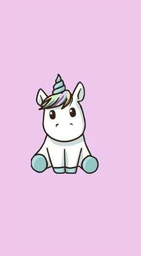imagenes de fondos kawaii unicornio fondo de pantalla cute pink and kawaii