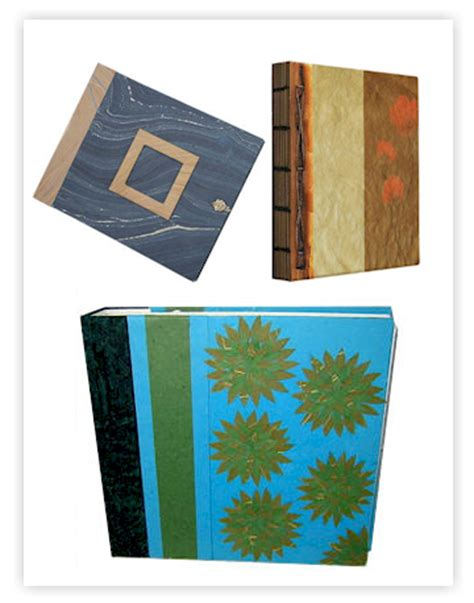 Handmade Paper Supplies - photo albums embroidered beaded saree fabric buy handmade