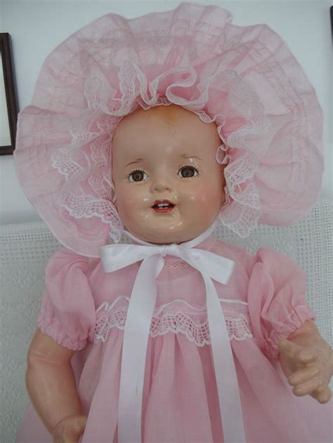 vintage composition doll value 1000 images about vintage dolls and toys on