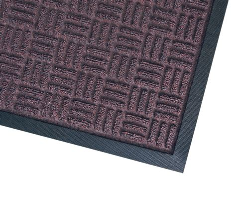 water hog rug waterhog masterpiece select mats are waterhog masterpiece rugs by waterhog floor mats