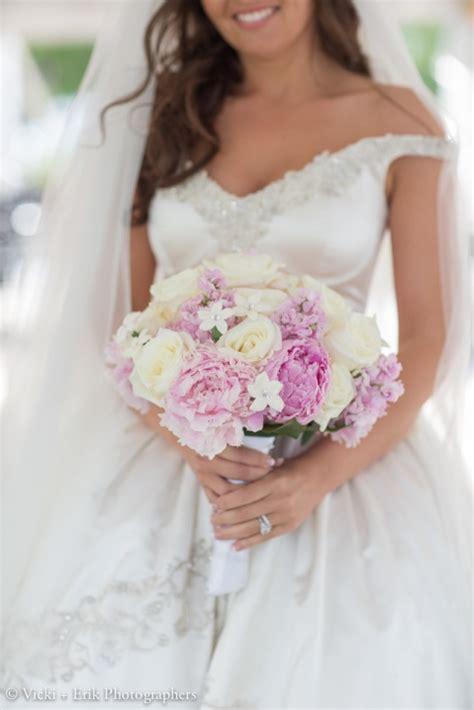 Aleana Hoodie Monochromejilbab Ayangjilbab Aleana Hoodie the custom made dresses aleana s bridal