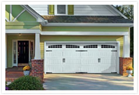 Branch Garage Doors by New Garage Door Garage Door Installation Residential