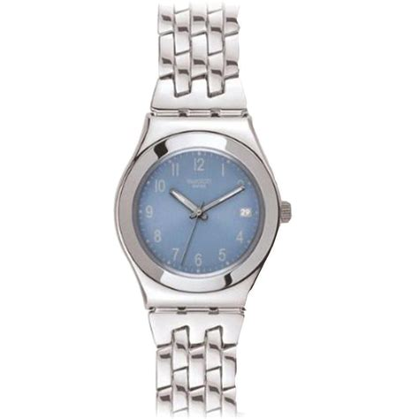 swatch for with blue yls439g best deals