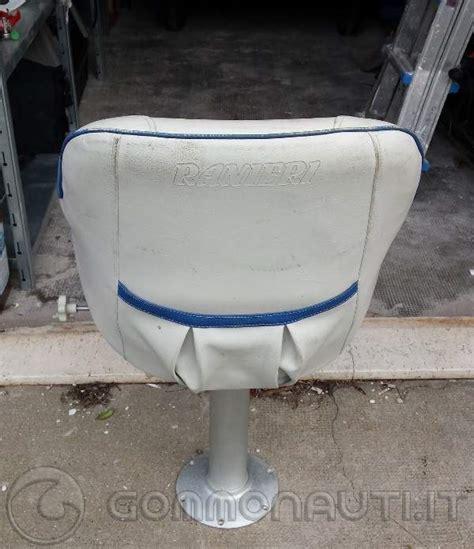 poltrona allungabile sedile poltrona girevole allungabile ecc