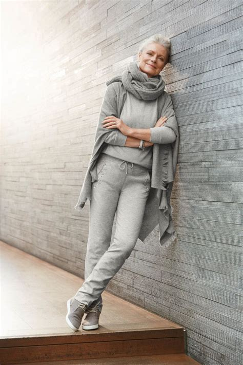 17 best images about mature women with style on pinterest 72 best mature fashion images on pinterest grey hair