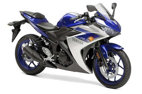 Yamaha R New 2016 yamaha motorcycle models newhairstylesformen2014