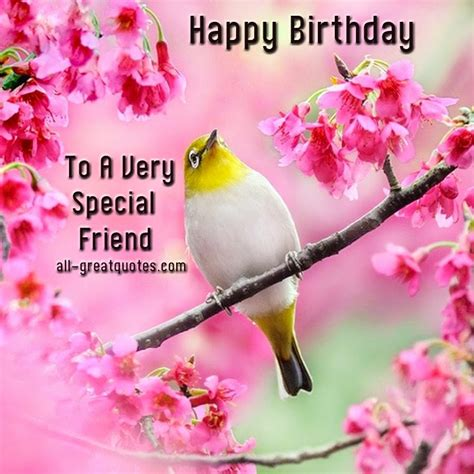 happy for friends happy birthday wishes for friend 171 birthday wishes