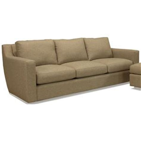 mccreary modern 1191 two seat sofa bigfurniturewebsite