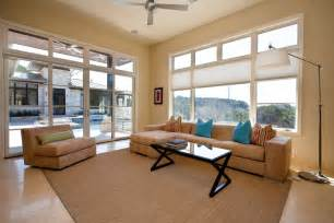 Windows Family Room Ideas Terrific Sliding Door Window Treatments Pictures Decorating Ideas Images In Living Room