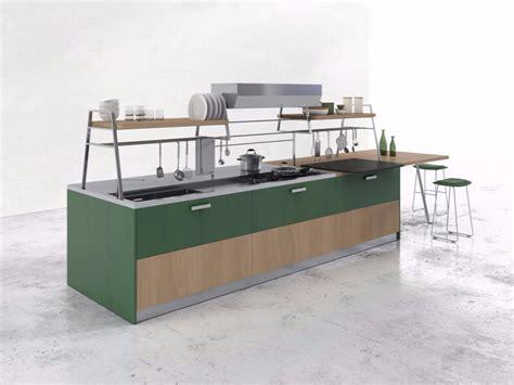 cucine tongo rivenditori cucina componibile ks by tongo design giulio
