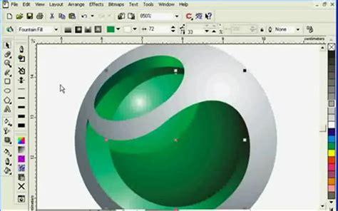 corel draw x4 google drive free download corel draw x3 portable poko portable software