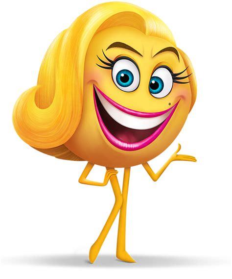 emoji en imagenes im 225 genes los emoji la pel 237 cula im 225 genes the emoji movie