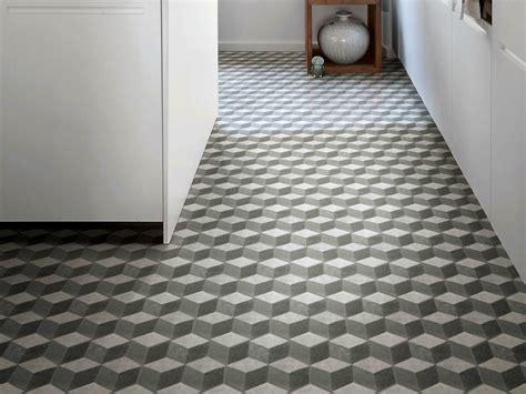 pavimenti e rivestimenti firenze pavimento in gres porcellanato firenze fap ceramiche