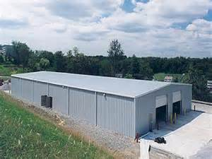 Prefabricated Steel Garages Prefabricated Steel Building Metal Structure Building