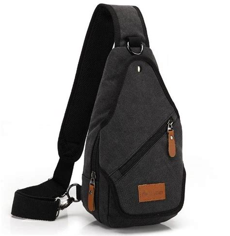backpack sling bag 16 best sling bag images on sling bags for