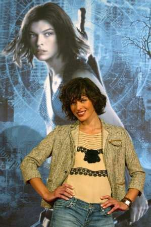 Papermag Interviews Jovovich Hawk by Millaj The Official Milla Jovovich Website What