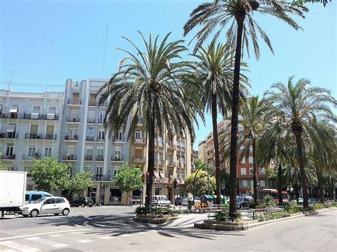 alquilar piso valencia pisos de alquiler valencia blog inmobiliaria grupo pineda