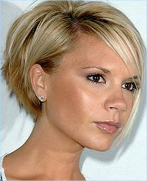 hair styles for very straight porous hair 25 trending ladies short hairstyles ideas on pinterest