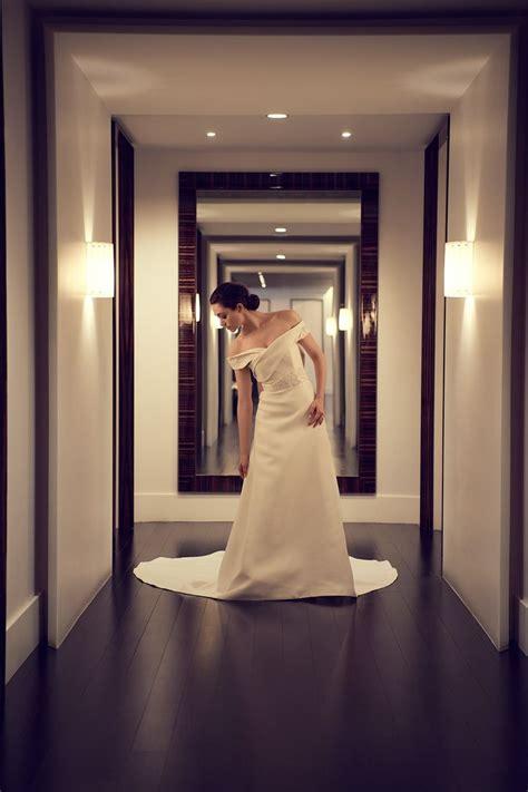 emmy rossum vera wang best 20 celebrity weddings ideas on pinterest celebrity