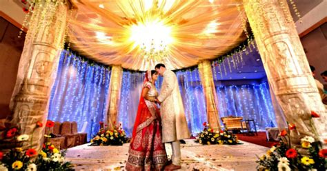design dream wedding design your dream wedding a look at the north indian