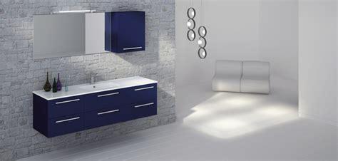 Glas Waschbecken Vor Und Nachteile by Waschtische Und Waschbecken Bad Direkt
