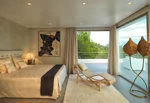 magnifique villa de r 234 ve 224 l architecture contemporaine