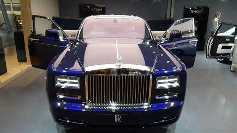 2016 rolls royce phantom msrp 2016 rolls royce phantom msrp cars magazine