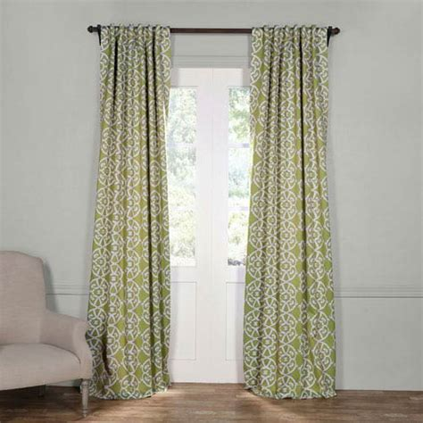 120 inch blackout curtains outdoor