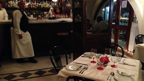 6 Great Restaurants in Puerto Vallarta (& Tasty Food Tours