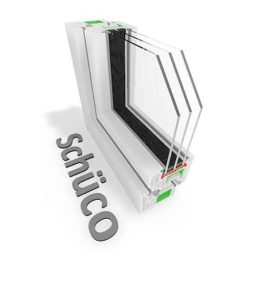 kunststofffenster preisliste fenster preisliste jamgo co