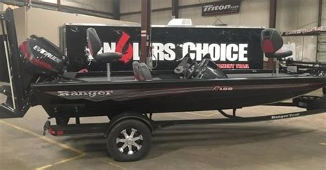 ranger boat covers for sale ranger boat cover vehicles for sale