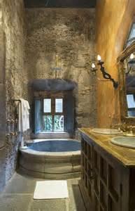 tuscan bathroom design photos ideas designs