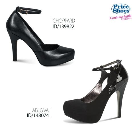 Heels Black Classico disfruta cl 225 sico negro priceshoes iloveps style