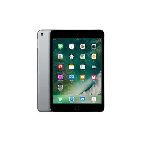 Mini 4 Wifi Grey 128 Gb hinnavaatlus apple mini 4 128gb wifi space grey