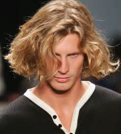 Long hairstyles for men 2012 2013 pictures 2