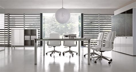 modern conference room furniture conference room furniture everything you need to