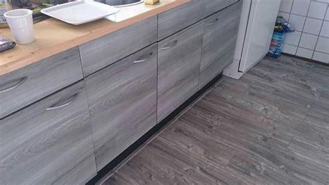 plakplastic keuken keukenkastjes beplakt met plakfolie van action keuken
