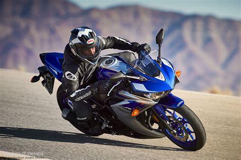 yamaha r3 led lights yamaha yzf r3 2015 led motorbike headlights conversion kit