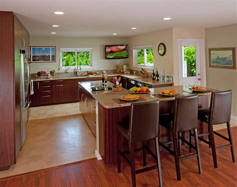 Dekor Dinding Panel Coffee ahap dekor instagram with white coffee table living room