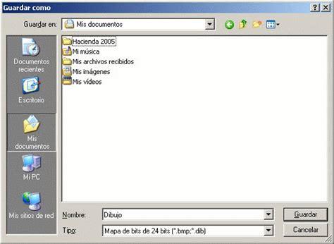 convertir varias imagenes jpg a bmp convertir imagenes sin covertidor info taringa