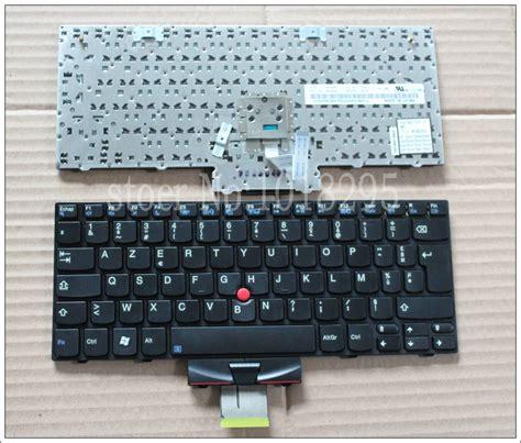 Charger Laptop Ibm Lenovo Thinkpad X100 X100e X120 X120e lenovo x100e keyboard reviews shopping lenovo