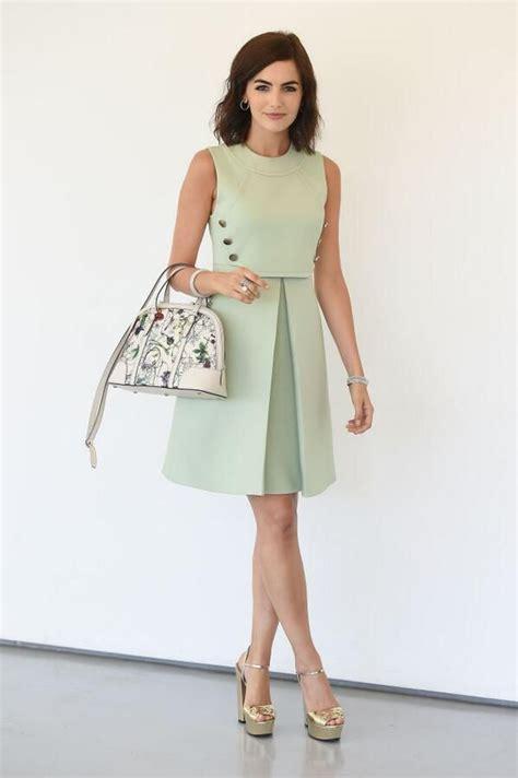 Blus Karmila Peplum 25 beste idee 235 n peplum jurken op