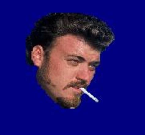 Ricky Meme - ricky from trailer park boys know your meme