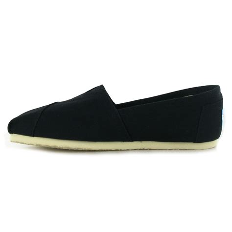 ebay toms shoes toms classic womens shoes ebay