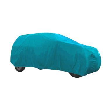 Mitsubishi Xpander Outer Handle Cover Chrome Aksesoris Jsl jual cover mobil mitsubishi xpander harga menarik blibli